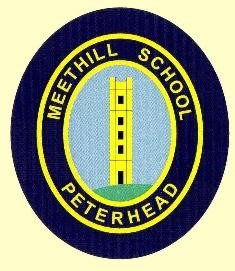 Meethill Primary School